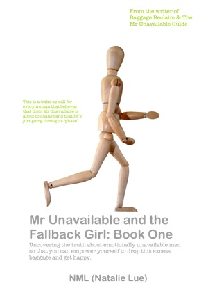 mr unavailable and the fallback girl free pdf