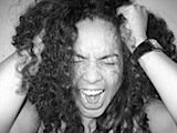 Relationship Advice: I want to confront the Other Woman and thump her! How do I deal with my anger?