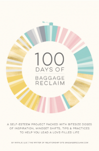 100-days-of-baggage-reclaim
