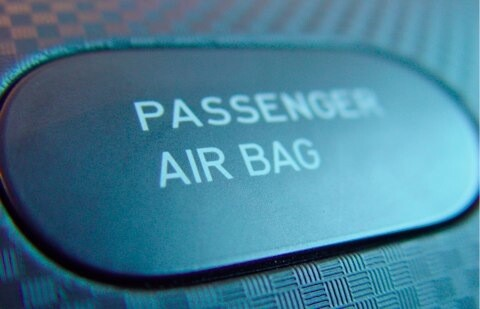 Don't Let Empathising With Circumstance Turn You Into An Emotional Airbag