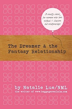 The Dreamer & the Fantasy Relationship ebook
