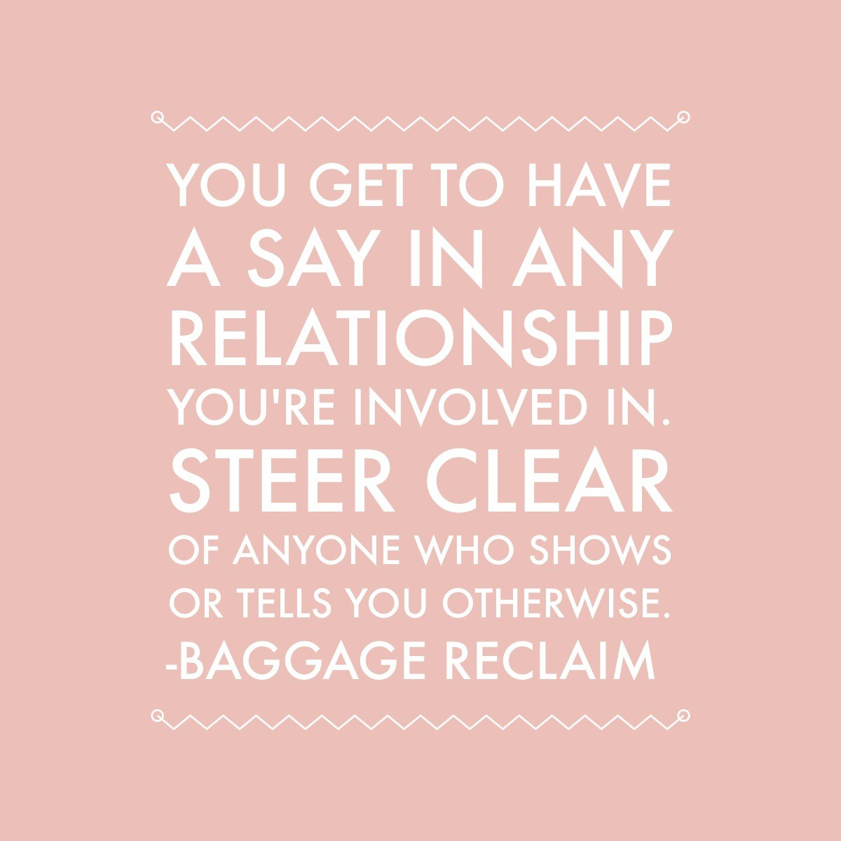 Being passive and a pleaser can make you a sitting duck for unavailable relationships