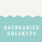 Checkin_boundariedbreakups