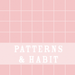 Checkin_patterns