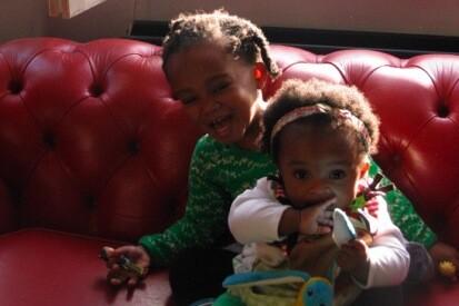 `nml's babies