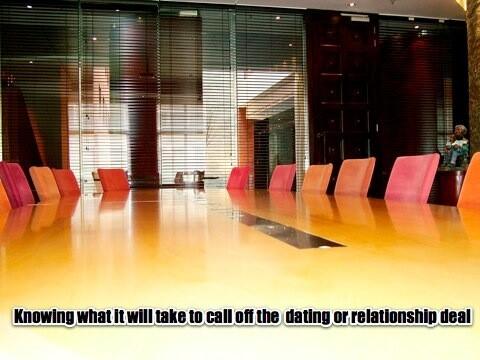 Wie genau geht Face-to-Face-Dating in Berlin