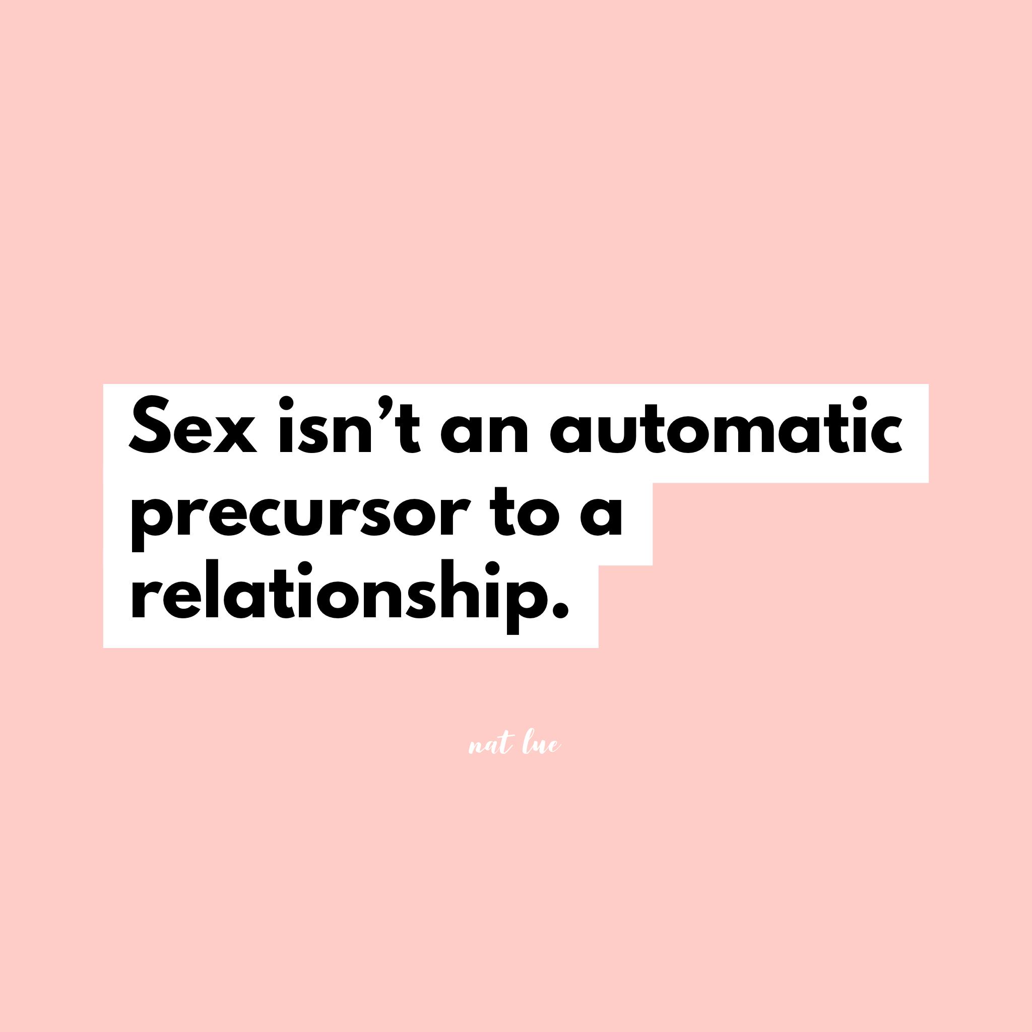 Datingws metacafe movies