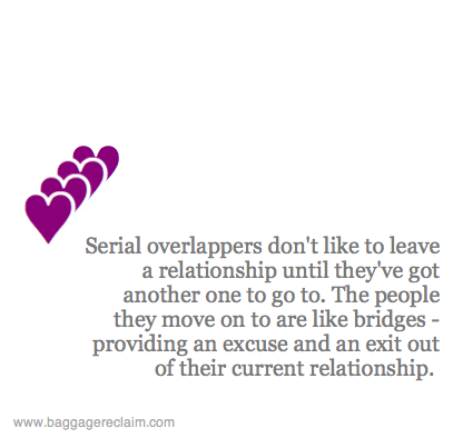 Make Your Exboyfriend Comprehend What He Dropped - He Will Come Running Back If He Regrets The Separation