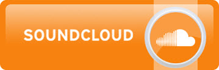Baggage Reclaim on Sound Cloud