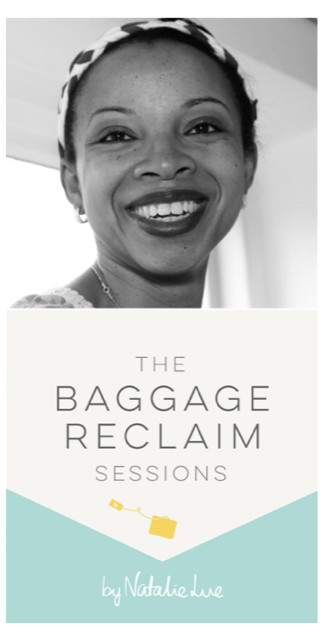 The Baggage Reclaim Sessions