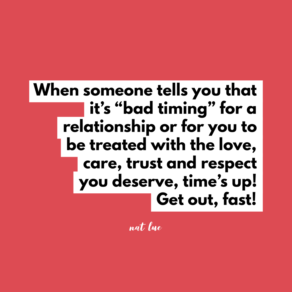 Bad Timing Love Quotes Daily Inspiration Quotes